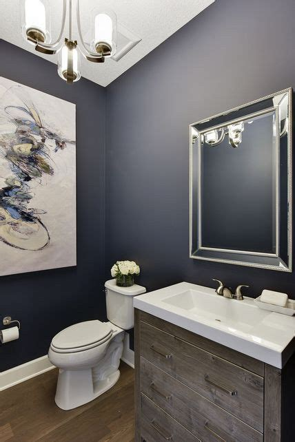 Blue Bathroom Paint Colors by Navy Blue Paint Colors Bathroom Ideas Bathroom Paint