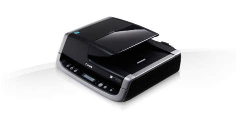 scanner de bureau rapide scanner canon dr 2020u scanners de bureau