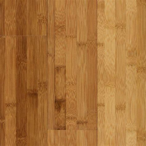 wood flooring liquidators supreme bamboo 3 8 quot x 3 7 8 quot horizontal carbonized bamboo lumber liquidators canada