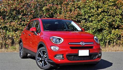 Fiat Owns by Who Owns Fiat Motors Impremedia Net