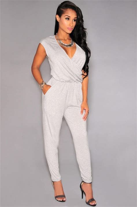 womens jumpsuits 17 best ideas about jumpsuits for on