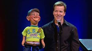 Jeff Dunham sues puppetmaker for violating his ...