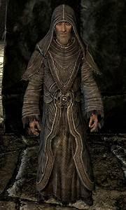 Borri - The Elder Scrolls Wiki