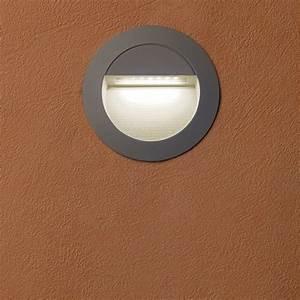 éclairage Escalier Extérieur : eclairage exterieur encastrable ~ Premium-room.com Idées de Décoration