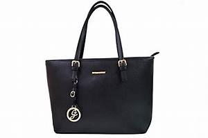 Sac A Main Pour Cours : gallantry sac de cours cabas feminin 2016 soldes sac mains top ~ Melissatoandfro.com Idées de Décoration