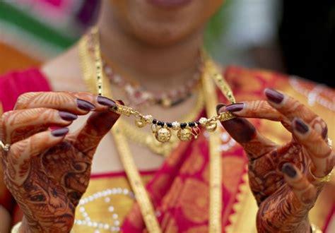 bride burning  india
