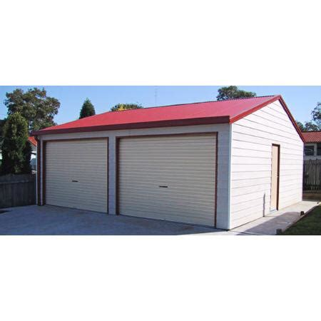 garage cardiff bradville garages pty ltd garage builders