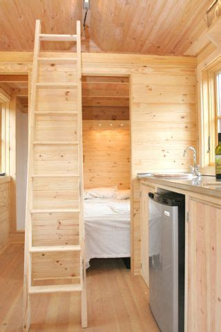 Tiny Häuser Für Studenten by Creating Small Environmentally Friendly Living Spaces