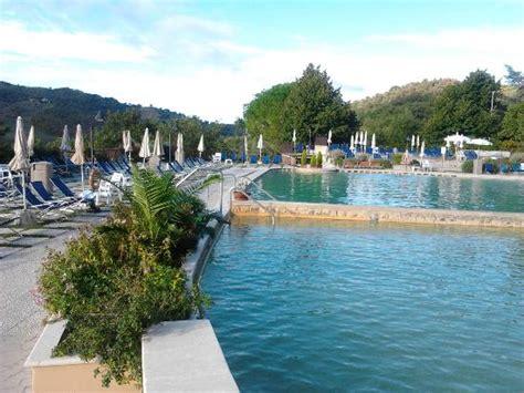 bagno vignoni piscina piscina termale picture of albergo posta marcucci bagno