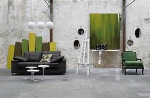 Table De Salon La Redoute : table basse am pm par la redoute ~ Voncanada.com Idées de Décoration