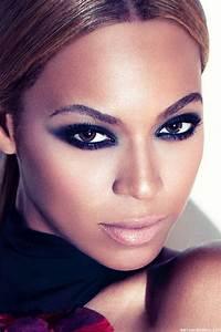 Maquillage Soirée Yeux Marrons : 66 best images about maquillage yeux marrons on pinterest ~ Melissatoandfro.com Idées de Décoration