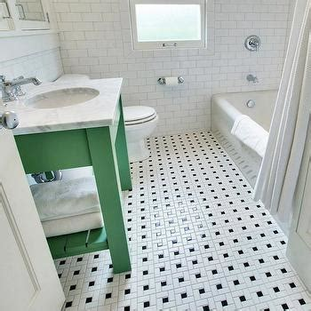 vintage black and white bathroom ideas vintage black and white bathroom floor design decor photos pictures ideas inspiration