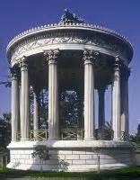 Le Temple De L Automobile : temple de l 39 amour les monuments excentr s de nice ~ Maxctalentgroup.com Avis de Voitures
