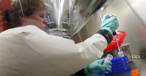 studies needed  contagious ebola virus  bodily