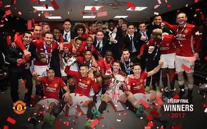 Manchester United Wallpapers Players Wallpapersafari Football Team