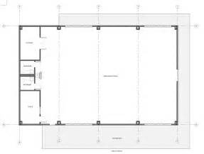 room floor plans floor plans for a room the house decorating