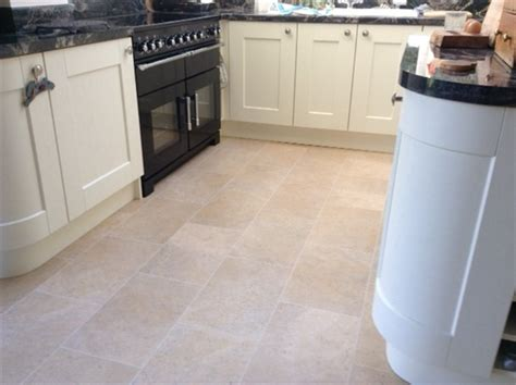 kitchen vinyl flooring ideas karndean tile york st11 vinyl flooring 6385