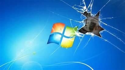 Windows Moving Animated Desktop Background Wallpapers Screensavers