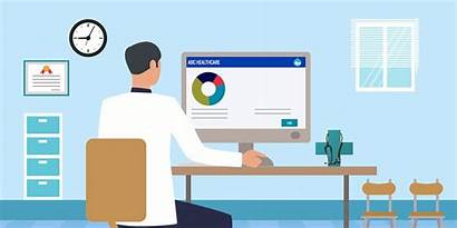 Health Medical Market Courier 2027 Global Sales