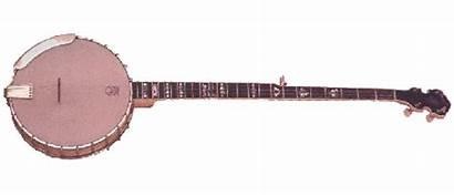 Instruments Musical Folk Sources