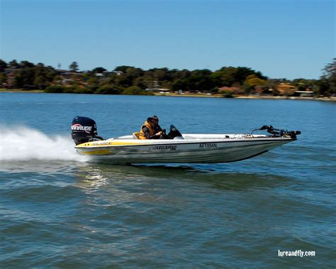 Boats Australia by Importing A Boat From The Us To Australia The Diy