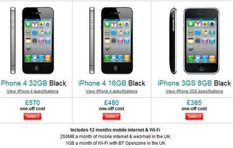 Iphone 4s deals pay as you go - Cyber monday deals on