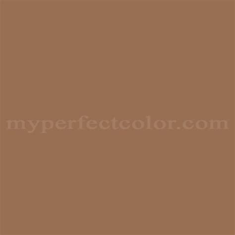 ici 323 afternoon tea match paint colors myperfectcolor