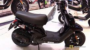 Mbk Booster 2016 : 2016 mbk booster one 50cc scooter walkaround 2015 salon de la moto paris youtube ~ Medecine-chirurgie-esthetiques.com Avis de Voitures