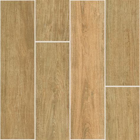 ceramic tile wood grain discount flooring from floors to your home