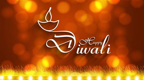 Happy Wallpaper For by Happy Diwali Hd Wallpapers Gallery