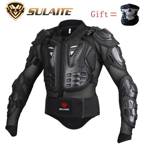motocross gear brands genuine 2016 new sulaite brand motorcycle racing armor