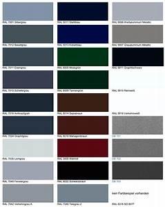 Ral 9016 Farbe : seitenteil selectline a2015 st bep24 ~ Markanthonyermac.com Haus und Dekorationen