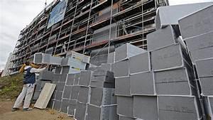 Kredit Für Sanierung : sanierung von wohnungseigentum eigent mer gemeinschaften ~ Lizthompson.info Haus und Dekorationen