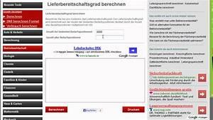 Duration Berechnen : lieferbereitschaftsgrad berechnen youtube ~ Themetempest.com Abrechnung