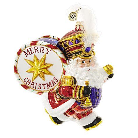 28 best order christmas ornaments white house