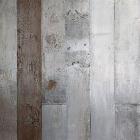 industrial metal wall panels metal wall panel diy home decor   budget diy home decor