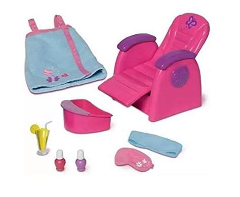 my life as desk and chair set my life as spa chair baby doll play set best chair and table