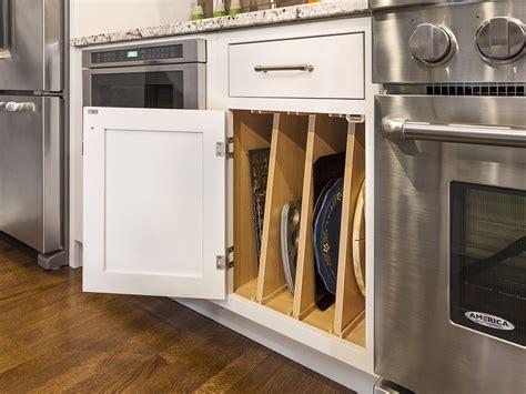 inset shaker style doors top 10 kitchen cabinets inset doors 2016 khabars