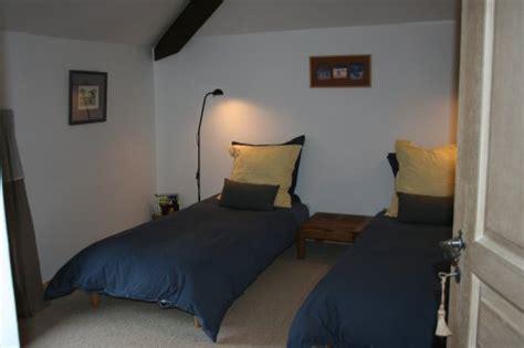 chambre dauphin maison dauphin chambre d 39 hôtes de charme le crozet
