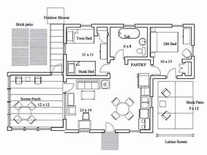 Grey Gardens House Floor Plans Thecarpets Co