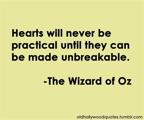 Famous Quotes From Wizard Of Oz Quotesgram. Movie Quotes Jurassic Park. Quotes About Strength From Loss. Motivational Quotes Victory. Quotes About Change With Images. Quotes You Don't Understand. Family Upset Quotes. Girl Wants Quotes. Bible Quotes Instagram