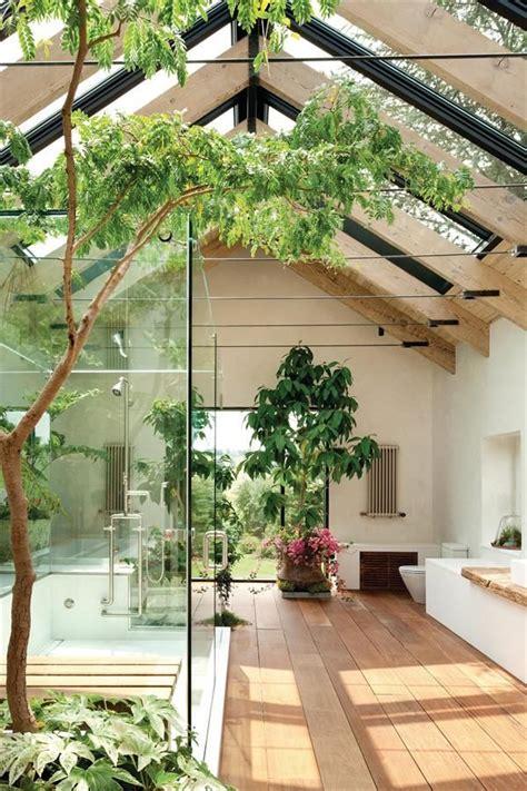 bathroom tiles pictures ideas the 25 best green bathroom interior ideas on
