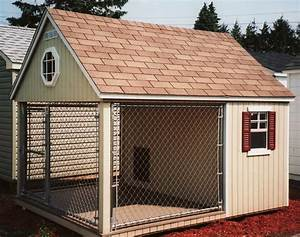 best outdoor dog kennel interesting ideas for home With best dog kennel for outside