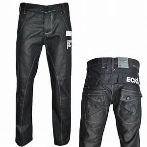 Wachs Jeans Entfernen : herren jeans ecko wachs beschichtet gerades bein gef rbt denim schwarz w30 w40 ebay ~ Markanthonyermac.com Haus und Dekorationen