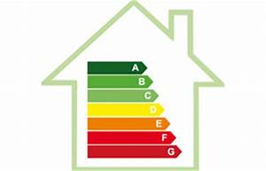 comment economiser l39energie a la maison With comment economiser de l energie dans une maison