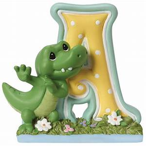 baby gift a is for alligator alphabet letter resin With resin alphabet letters