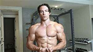 How To Maintain High Testosterone Levels At A Low Body Fat 6