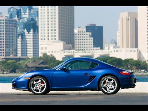 Porsche Cayman S Related Imagesstart 150 Weili