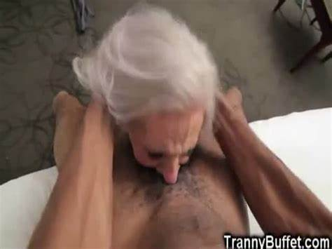Biggest Bbc Humiliated Face Tranny Big Self Cumshots While Impregnated By Meat