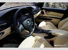 littlep's 2009 BMW e91 325iAT Individual BIMMERPOST Garage